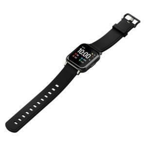 Умные часы Xiaomi HAYLOU Smart Watch 2 (LS02)