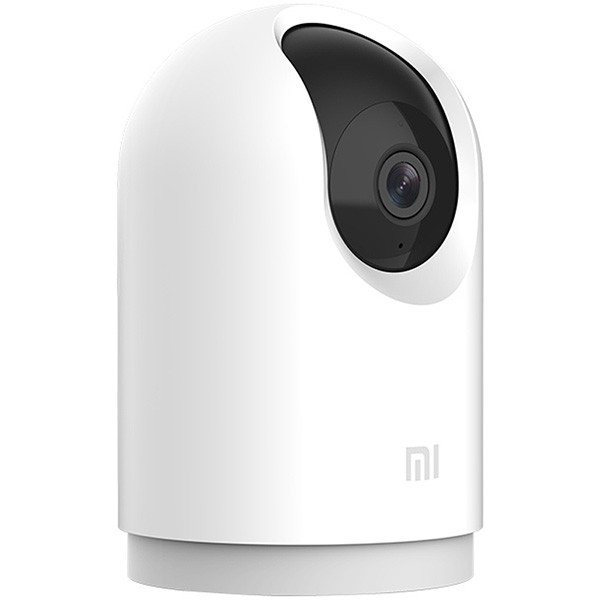 IP-камера Xiaomi Mi 360 Home Security Camera 2K Pro (Международная версия) (MJSXJ06CM) 1