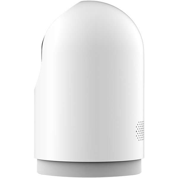 IP-камера Xiaomi Mi 360 Home Security Camera 2K Pro (Международная версия) (MJSXJ06CM) 2