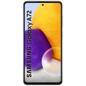 Интернет-магазин смартфонов 123