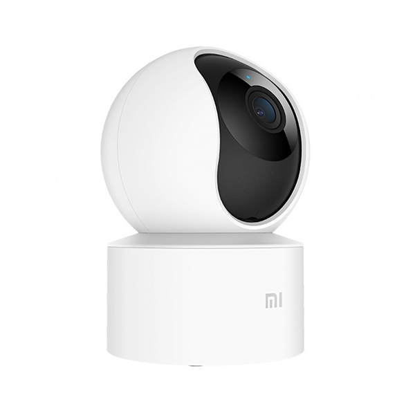 IP КАМЕРА XIAOMI MI SMART CAMERA SE PTZ VERSION MJSXJ08CM 1