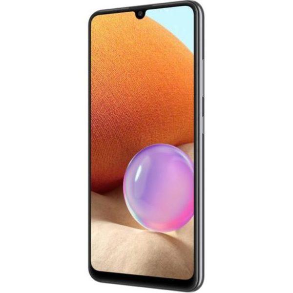 Смартфон Samsung Galaxy A32 1