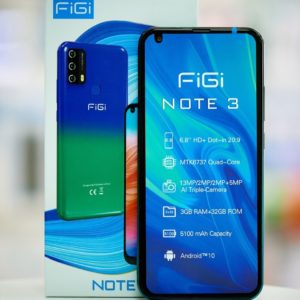 FiGI Note 3