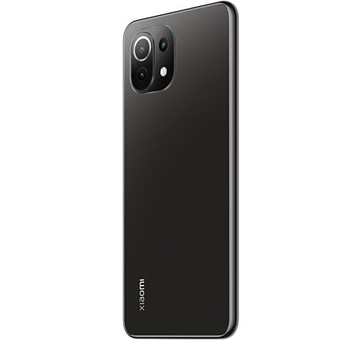 Смартфон Xiaomi Mi 11 Lite 2