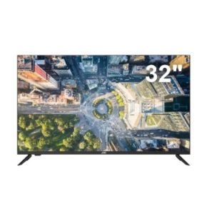 Телевизор JVC LT-32M590S