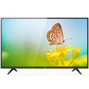 Телевизор JVC LT-32M590