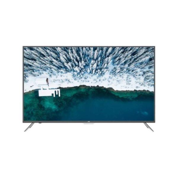 Телевизор JVC LT-43M690S 1