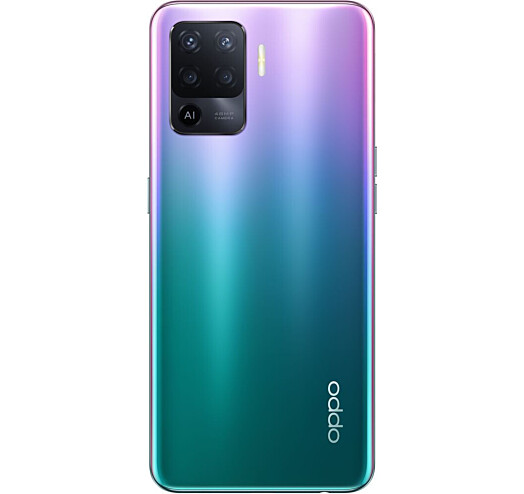 oppo darwin product images fantastic purple back fa rgb 1 result
