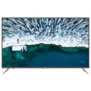 Телевизор JVC LT-43M690 купить в Донецке