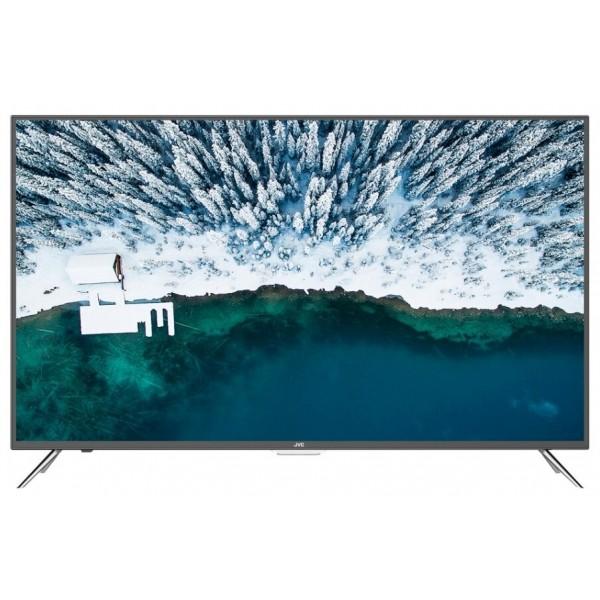 Телевизор JVC LT-43M690 1