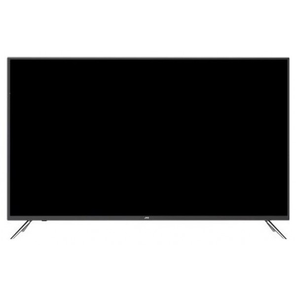 Телевизор JVC LT-50M790 1