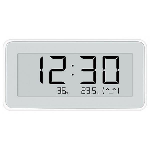 watch lywsd02mmc 1 (1) 600x600