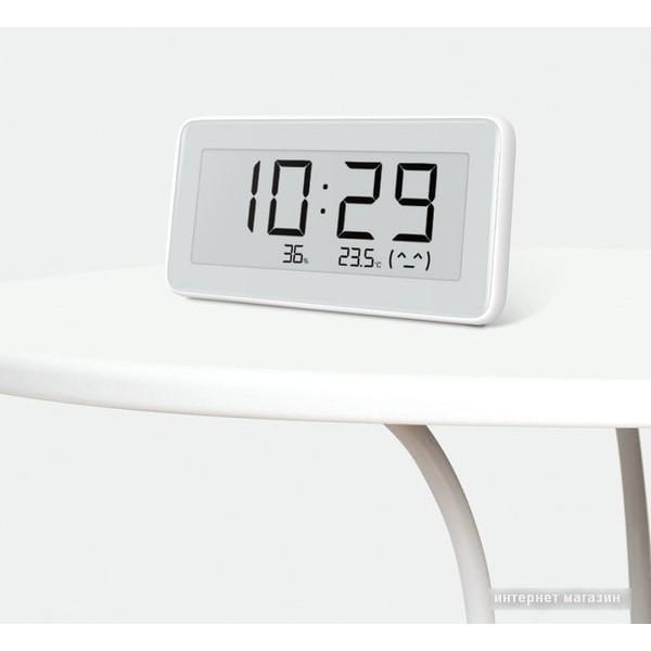 xiaomi temperature and humidity electronic watch lywsd02mmc 112477 4 600x600