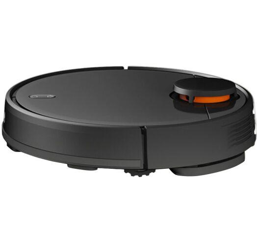 xiaomi mi robot vacuum styj02ym black 2