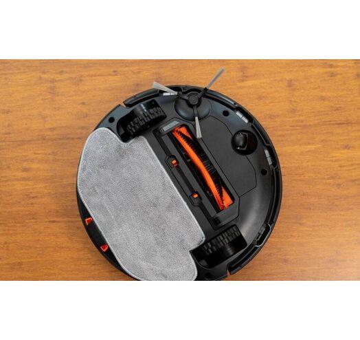 xiaomi mi robot vacuum styj02ym black 5